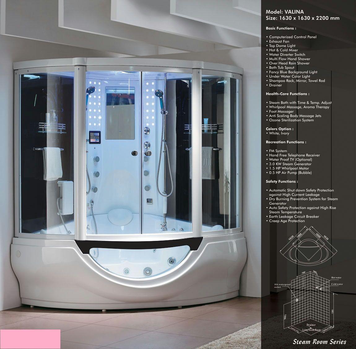 Old Fashioned Bath Over Shower Gallery - Bathtub Design Ideas ...
